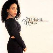Stephanie Mills, Ultimate Collection (CD)