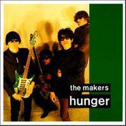 Makers, Hunger (LP)