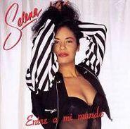 Selena, Entre a Mi Mundo (CD)