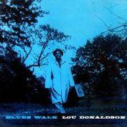 Lou Donaldson, Blues Walk (CD)