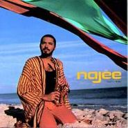 Najee, Najee's Theme (CD)