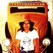 George Harrison, The Best Of George Harrison (CD)