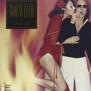 Bob Welch, French Kiss (CD)