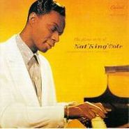 Nat King Cole, The Piano Stylings Of Nat King Cole (CD)