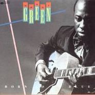 Grant Green, Born To Be Blue (CD)