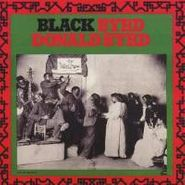 Donald Byrd, Black Byrd (CD)