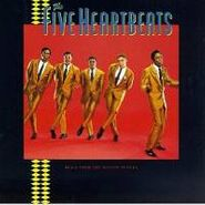 Various Artists, The Five Heartbeats [OST] (CD)