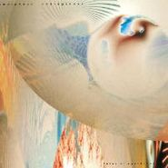 The Amorphous Androgynous, Tales Of Ephidrina (CD)