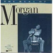 Lee Morgan, The Best Of Lee Morgan (CD)