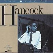 Herbie Hancock, The Best of Herbie Hancock: The Blue Note Years (CD)