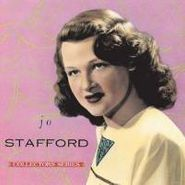 Jo Stafford, Capitol Collectors Series (CD)