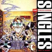 Dr. Feelgood, Singles: The U.A. Years (CD)