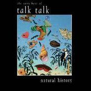 Talk Talk, Natural History: The Very Best Of Talk Talk (CD)