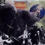 Steve Miller Band, Sailor (CD)