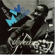Wes Montgomery, Far Wes (CD)