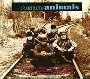 The Animals, The Complete Animals (CD)