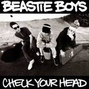 Beastie Boys, Check Your Head (CD)