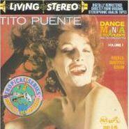 Tito Puente, Vol. 1-Dance Mania (CD)