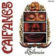 Caifanes, El Silencio (CD)