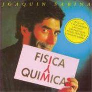 Joaquín Sabina, Fisica Y Quimica (CD)