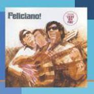 José Feliciano, Feliciano! (CD)