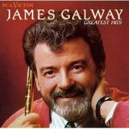 James Galway, Greatest Hits/Danny Boy/Annies (CD)