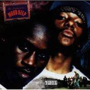 Mobb Deep, Infamous (CD)