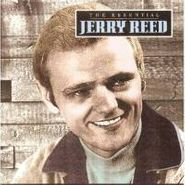 Jerry Reed, The Essential Jerry Reed (CD)