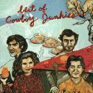 Cowboy Junkies, Best Of Cowboy Junkies (CD)