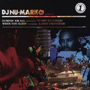 "DJ Nu-Mark, Broken Sunlight 1 (12"")"