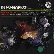 """DJ Nu-Mark, Broken Sunlight 2 (12"""")"""