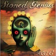 Roc C, Stoned Genius (CD)