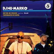 """DJ Nu-Mark, Broken Sunlight 5 (12"""")"""