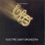 Electric Light Orchestra, Burning Bright (CD)