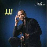 J.J. Johnson, J.j.! (CD)