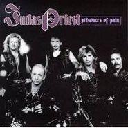 Judas Priest, Prisoners Of Pain (CD)