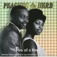 Peaches & Herb, 2 Of A Kind
