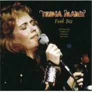 Teena Marie, Funk Biz (CD)