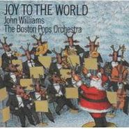 John Williams, Joy to the World