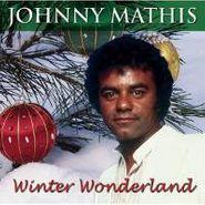 Johnny Mathis, Winter Wonderland (CD)