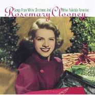 Rosemary Clooney, Songs From White Christmas and Other Yuletide Favorites (CD)