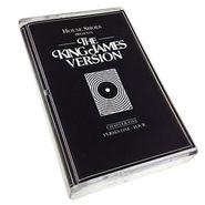House Shoes, King James Version Vol. 1 (Cassette)