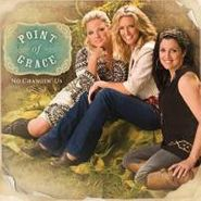 Point Of Grace, No Changin' Us (CD)