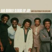 The Mighty Clouds Of Joy, The Ultimate Collection (CD)