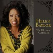 Helen Baylor, Ultimate Collection (CD)