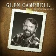 Glen Campbell, The Inspirational Collection (CD)