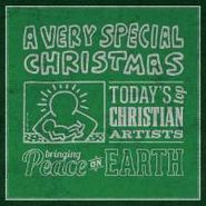 Various Artists, A Very Special Christmas: Bringing Peace on Earth
