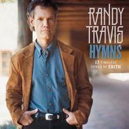 Randy Travis, Hymns: 17 Timeless Songs Of Faith (CD)