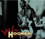John Lee Hooker, The Ultimate Collection: 1948-1990 (CD)