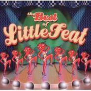 Little Feat, The Best Of Little Feat (CD)